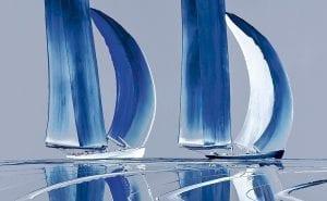 Oceans Reach Duncan MacGregor